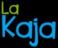 La Kaja